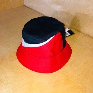 Nike Accessories - NWT Nike Women's Swoosh Hat CI3616